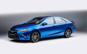 how does the toyota camry hybrid work 2017 camry hybrid ken shaw toyota