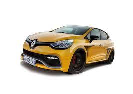 renault qatar renault tuning u2013 car news