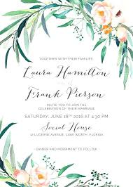 downloadable wedding invitations downloadable wedding invitations in addition to wedding