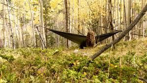 yobo hammock stand the world u0027s lightest u0026 most portable by