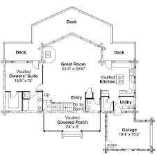 two bed two bath floor plans two bedroom two bath house plans basic 2 bedroom house plans unique