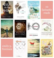 Top 10 Home Design Books The 10 Best Books I Read In 2015 Emily P Freeman