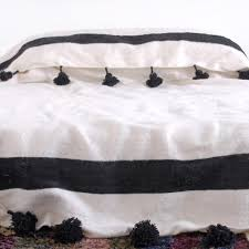 french bed linen online in nz we provide various types of french