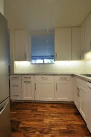 thomasville kitchen cabinets reviews kenangorgun com