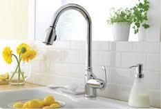 ferguson kitchen faucets decorative plumbing at fergusonshowrooms