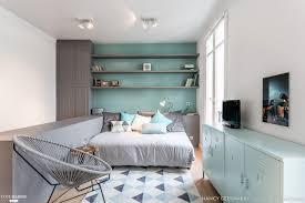 am駭ager une chambre de 10m2 aménager une chambre de 10m2 luxe photos decoration interieur studio