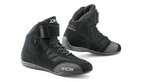 buy boots shoo india cheapest motorcycle boots in india overdrive