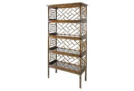 freshome u0027s bookcase acquiring guidebook best of interior design