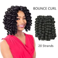afro twist braid premium synthetic hairstyles for women over 50 african collection jumpy wand curl twist jamaican bounce twist