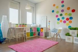 éclairage de pièce 101 la chambre d enfant multi luminaire