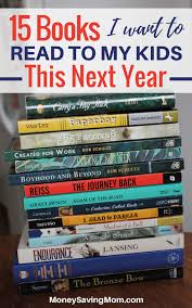 Book List Books For Children My Bookcase 15 Books I Want To Read To My In 2018 Money Saving