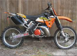 2008 ktm 250 sx f motorcycle review top speed motorcycles