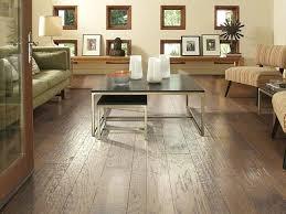 Shaw Engineered Hardwood Flooring Shaw Hardwood Floors Grove Shaw Hardwood Floors Grand