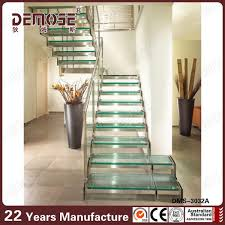 Stainless Steel Stairs Design Timber Wood Staircase Stainless Steel Stair Staircase Design Buy