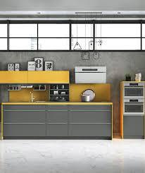 lave vaisselle en hauteur cuisine lave vaisselle hauteur id es sur le th me lave