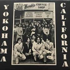 california photo album yokohama california yokohama california cd album at discogs