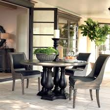 stunning wall unit dining room ideas best inspiration home