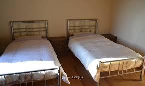 chambre d hote redon chambre d hote redon chambre
