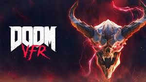 New Vfr Doom Vfr U0027 Devs Detail Gameplay Setting And Locomotion In New