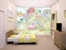 my little pony bedroom wallpaper bedroom review design buy wall murals wallpaper at argos co uk your online shop for