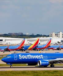 southwest sale southwest flash sale cheap flight deals united states