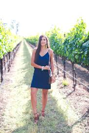 winecountrystyle fallstyle winecountry napavalley what to
