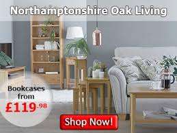 OAKEA Furniture Quality Furniture For Bedroom Dining Room And - Wooden living room chairs