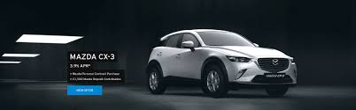 mazda cars uk mazda new used car dealership wolverhampton west midlands