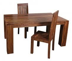 Esszimmertisch Ebay Esstisch Massiv Holztisch Ausziehbar 160 240cm Esszimmer Tisch