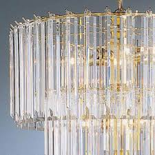 Chandelier Acrylic Nowlighting Com Offers Trans Globe Lighting Tg 107747 Lighting