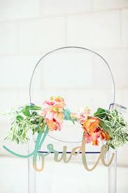 148 best chair images on pinterest wedding chairs wedding and