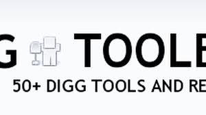 psp theme toolbox free download digg toolbox 50 digg tools and resources