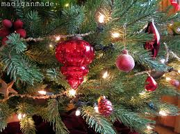 Goddaughter Christmas Ornaments Best Image Of Goddaughter Christmas Ornament All Can Download