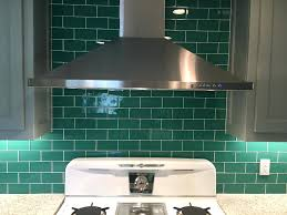 My Home Design Furniture by Green Glass Tiles For Kitchen Backsplashes Kitchen Coolest Lime