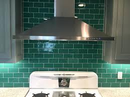 green glass backsplashes for kitchens green glass tiles for kitchen backsplashes interior stunning glass