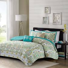 Ocean Bedspread Cheap Comforters And Bedding Sets U2013 Ease Bedding With Style