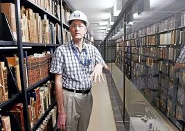 yale u0027s beinecke rare book and manuscript library to reopen after
