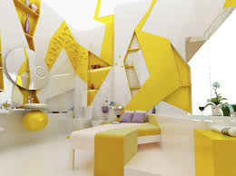 Yellow Bedroom Decorating Ideas Bedroom Large Cool Bedroom Decorating Ideas For Teenage Girls