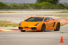 Lamborghini Gallardo Old - lamborghini gallardo exotic supercar lapping experience drive