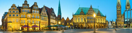 Ryanair Route Map by Cheap Flights To Bremen Bre Ryanair Com