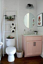 small apartment bathroom storage ideas best 25 small apartment bathrooms ideas on organizing