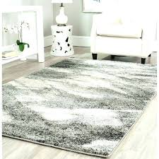 Places To Buy Area Rugs Popular Where To Buy Area Rugs Goenoeng Regarding Decorations