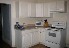 expertise new style kitchen cabinets tags solid wood kitchen