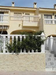 Schlafzimmerm El Zu Verkaufen Immobilien Kleinanzeigen Grünanlagen
