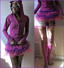 Cat Costumes Halloween 20 Homemade Cat Costume Ideas Cat Costume