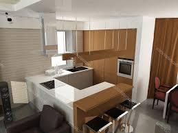 Esszimmer 12 Qm Kleines Wohn Esszimmer Einrichten 22 Moderne Ideen Kleines