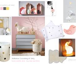 theme chambre bébé mixte theme chambre bebe mixte modern aatl