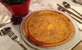vieilles recettes de cuisine de grand mere une bonne vieille recette de ma grand mère la tarte aux oeufs