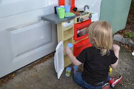Play Kitchen Red Little Tikes Cook U0027n Store Kitchen My Boy Can Cook Now Mommy