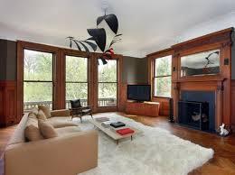 Interior Design Living Room Ideas Home Interior And Furniture Ideas - Interior design family room